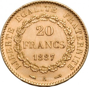 french-20-franc16-reverse-lrg