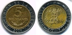 2ndboliviano