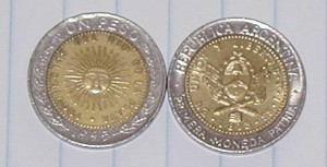 35060031_ArgentinePesoCoin