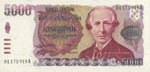 argentina318a-1984o