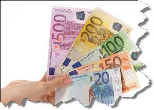 euro_notes_may_08