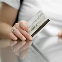 Credit_Card_Advice_Issued_For_Holidaymakers_large