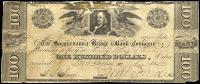 money_SSB_Franklin1832_100Dollar_lg