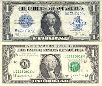 one-dollar-bills1