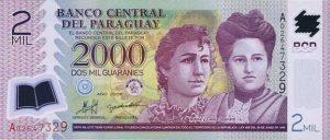guaranies